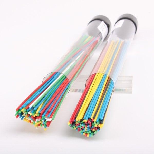 colido-3d-pen-filament