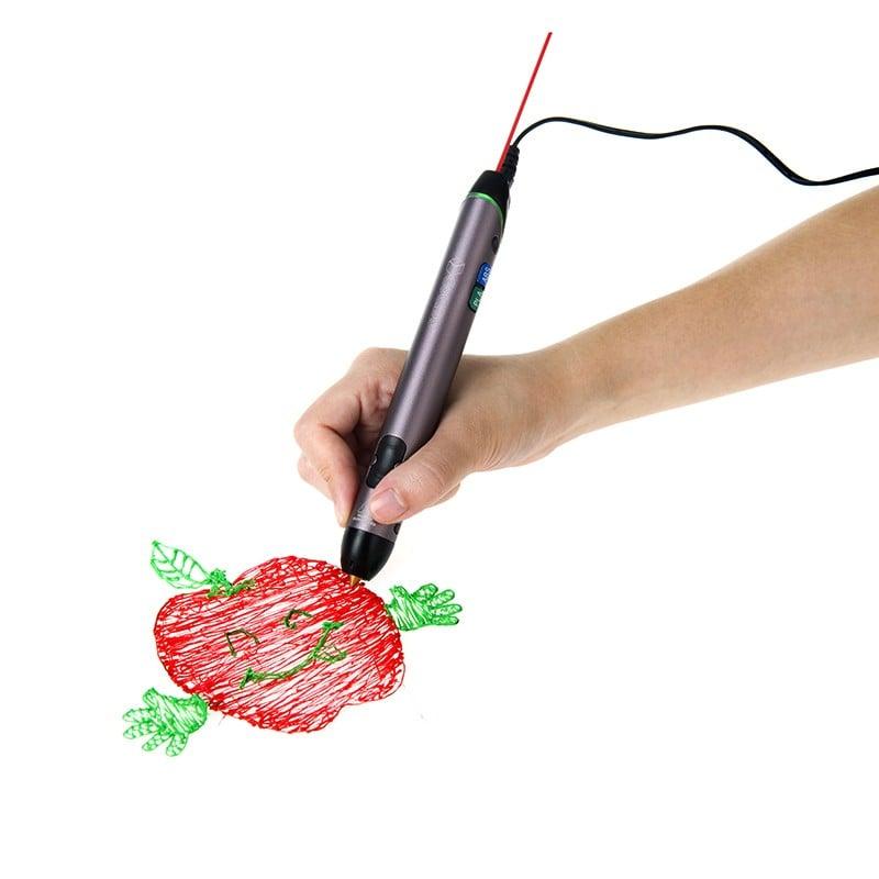 pen-3d-colido-gry-4
