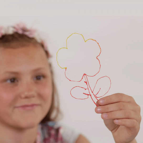 colido-3d-pen-child-flower
