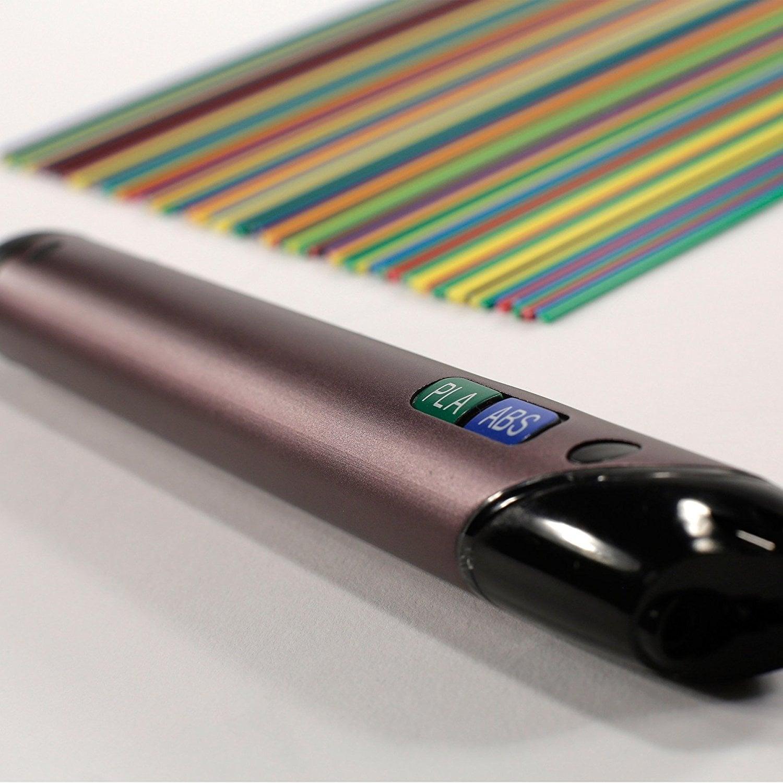 colido-creion-3d-11