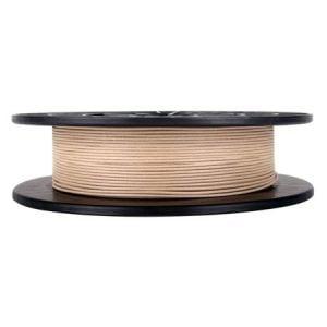 filament lemn imprimante 3d