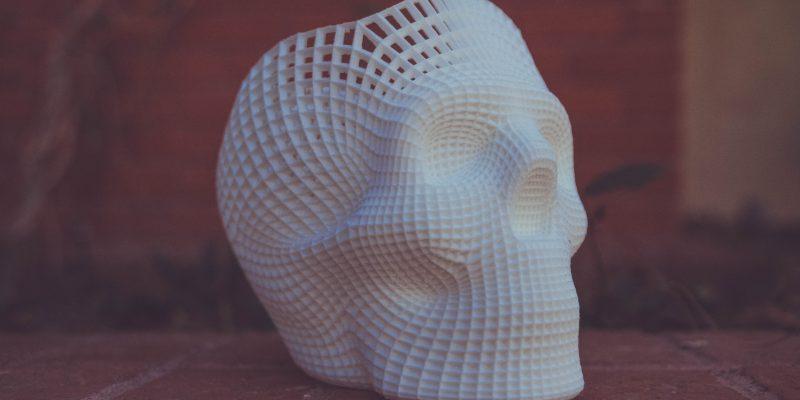 Câteva programe folosite în printarea 3D. Tehnologia de vârf a secolului 21